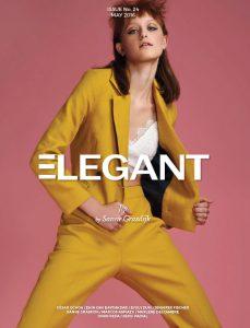 magazine-elegant