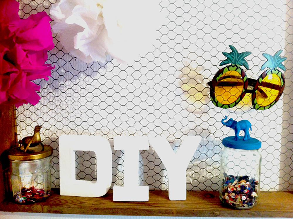 diy-atelier